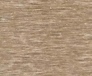 樹脂デッキ材